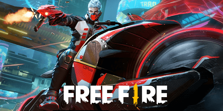 Akun Free Fire Gratis Level Sultan